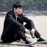 「リッチマン」キム・ジュンミョン(EXOスホ)、体当たりの演技で撮影をリードする