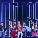 """「取材レポ」NCT 127待望の日本デビュー直前に開催された「JAPAN Showcase Tour""""chain""""」東京公演大盛況!"""