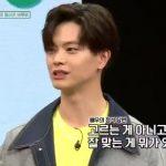 """「アイドルルーム」BTOBソンジェ、演技復帰について語る…""""20作品以上入ってきた。検討中"""""""