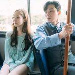 「キム秘書がなぜそうか?」俳優パク・ソジュン&パク・ミニョン、ドラマに愛着を持って最善を尽くす