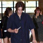 「PHOTO@金浦」キム・ヒョンジュン、プロモーションのため日本へ出国…空港に人が殺到