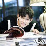 性的嫌がらせ・凶器脅迫容疑の俳優イ・ソウォン、不拘束のまま裁判へ=韓国検察