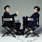 SUPER JUNIOR-D&E、日本3rdフルアルバム「STYLE」が8月8日に発売決定