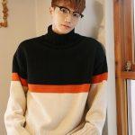 【公式】JYP側、「2PM」Jun.Kの顎麻痺症状報道について「軍内部のことなので確認が難しい」