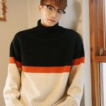 """【公式】Jun.K(2PM)の""""顎整形""""報道にJYP側「事務所でも分からない部分」"""