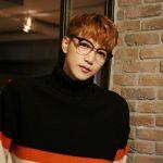 「2PM」Jun.K側、顎麻痺の治療報道に「NO」…「模範的な軍生活を送っている」