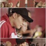 「ザ・ダンサー」SUPER JUNIORウニョク、Highlightギグァン、SHINeeテミン、LA初K-POP授業公開