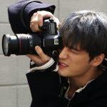 """「フォトピープル2」JYJジェジュン、""""後輩たちに写真を教える余裕ができた"""""""