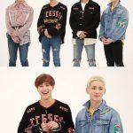 「週刊アイドル」SHINee 10周年特集…新曲「I Want You」初公開