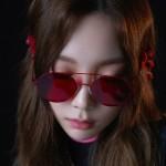 「少女時代」テヨン、18日にソロアルバムを発売!