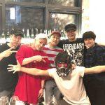 YGヤン・ヒョンソク代表、「Sechs Kies」の9月カムバックを公式化