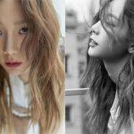 """テヨン(少女時代)、自身初の""""ネオソウル""""ジャンルに挑戦…新曲「Something New」に期待"""