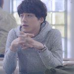 俳優 坂口健太郎、7月に初訪韓確定… 映画「今夜、ロマンス劇場で」のPRのため