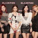 「BLACKPINK」、4日目チャートを席巻・中国QQミュージックでは3冠王
