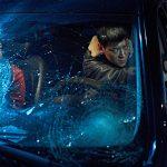 【公式】カン・ドンウォン&ハン・ヒョジュ&チョン・ウソン出演「人狼」、7月25日公開へ