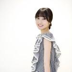 「女子中学生A」キム・ファンヒ、「EXO」SUHOとの演技に「友達から羨ましがられた」