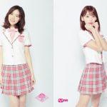 「PRODUCE 48」出演中の松井珠理奈(SKE48)、宮脇咲良に対する「注意を暴露」した記事が韓国でも話題