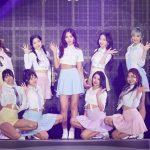 【公式】「TWICE」、バラエティ「アイドルルーム」出演へ=7月中に放送