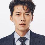 【公式】ヒョンビン主演の新ドラマ「アルハンブラ」、11月放送を確定
