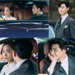 「キム秘書がなぜそうか?」俳優パク・ソジュン、パク・ミニョンにストレートなアプローチ