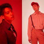 「SHINee」、6th・EP.3収録曲「I Say」のスポイラー音源公開