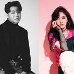 ヤン・ダイル&ウェンディ(Red Velvet)、来月デュエット曲発表へ…パク・ウジン(Wanna One)がMV出演