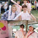 少女時代からEXO、NCTまで…SMのスターたちが「SMTOWN WORKSHOP」に参加