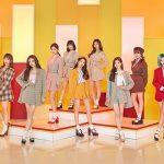 【公式】「TWICE」、9月12日に日本フルアルバムをリリース=JYPパク・チニョンがプロデュース