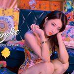【公式】「NINE MUSES」キョンリ、7月5日ソロデビューが確定