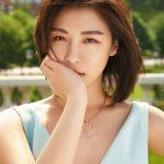 女優ハ・ジウォン、小さいけど確実な幸せを語る…ピアノ&ピラティスで癒し