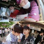 「iKON TV」でBOBBY&DK、自作曲初公開