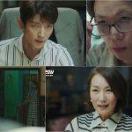 「無法弁護士」俳優イ・ジュンギ、イ・ヘヨンとの本格的な頭脳戦開始…最後の決戦