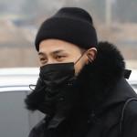 「BIGBANG」G-DRAGON、軍病院の特恵疑惑が浮上