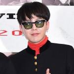 """軍服務中G-DRAGON(BIGBANG)に関する""""観察日記""""、ある兵士が手紙で恋人に公開しSNSで拡散"""
