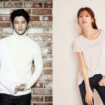 【公式】ソ・イングク&チョン・ソミン、韓国版「空から降る一億の星」主演に確定