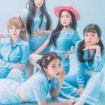 韓国人気ガールズグループ「Red Velvet」 7/4リリースJAPAN 1st mini Album「#Cookie Jar」ミュージックビデオ公開!