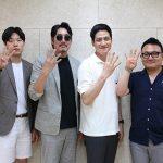 映画「毒戦」、公開から16日で観客動員数400万人突破…ことし韓国映画の最高を記録