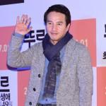 【公式】俳優チョ・ジェヒョン側、性的暴行されたとして3憶ウォン脅迫の女優を告訴