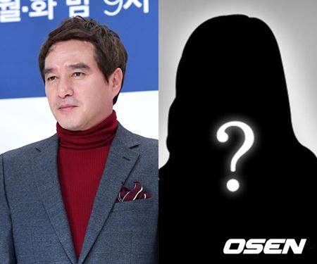 俳優チョ・ジェヒョン側が性的暴行を全否定、被害主張の在日女優を告訴へ