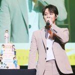「JYJ」ユチョン、第2の全盛期を迎えられるのか
