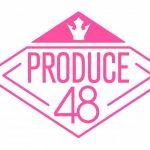 【Mnet】「PRODUCE48」6月15日23時から日韓同時放送決定!!