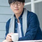 「バラードの皇帝」の異名を持つ韓国のトップアーティスト ソン・シギョンのニューシングル「幸せならそばにある」ミュージックビデオ完成!!発売記念イベントも続々決定!!
