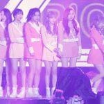 """<トレンドブログ>「OH MY GIRL」ユアの""""黄金バランス""""に驚愕!?~身長は160cm~"""