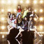 TWICEが新たな記録を樹立!3rdシングル「Wake Me Up」がダブル・プラチナ(50万枚出荷)認定!