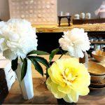 <トレンドブログ>【韓国土産】清潭洞のステキな食器屋さんでお気に入りのお皿をプレゼントしたい!