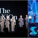 <トレンドブログ>「EXO」の単独コンサート香港公演が大成功に幕を降ろす!
