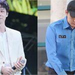 """<トレンドブログ>「JYJ」パク・ユチョン、韓国国内で誕生日ファンミを開催!ファンと約束した""""復帰"""""""