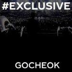 <トレンドブログ>「EXO」、7月13~15日にソウルでアンコールコンサートを開催決定!