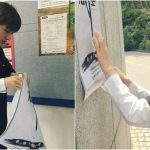 <トレンドブログ>「WANNA-ONE」ユン・ジソン、学友のために演劇広報活動に乗り出す!?
