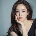 <トレンドブログ>元「T-ARA」ハム・ウンジョン、新ドラマ「ラブリー・ホラブリー」の主演に抜擢!